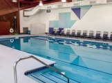 01-indoor-pool-2 - copy
