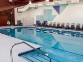 01-indoor-pool-2 - copy